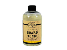 Bartow Vegan Board Oil
