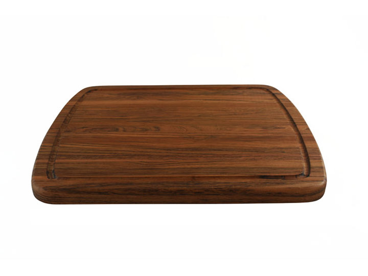 Jatoba Cutting Board