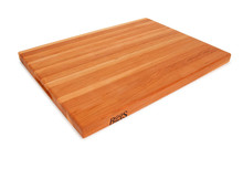 John Boos Cherry Board R02