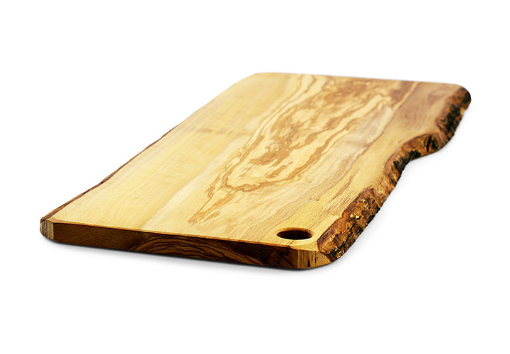 Olive Wood Board Extra Large