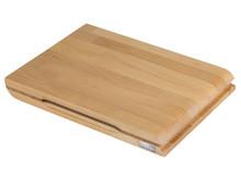 Artelegno Torino Cutting Board Hidden