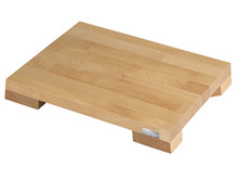 Artelego Siena Cutting Board 38