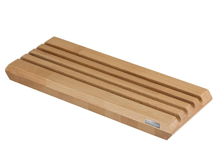 Artelegno Siena Bread Board
