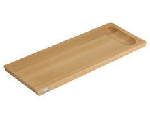 Artelegno Firenze Reversible Serving Board