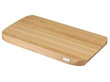 Artelegno Siena Beech Cutting Board 24 Inch