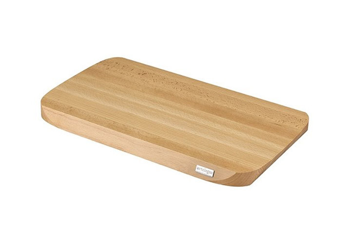 Artelegno Siena Cutting Board Large