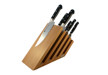 Artelego Venezia Magnetic Knife Block