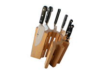 Artelego Pisa Magnetic Knife Block