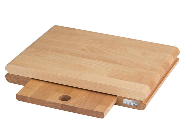 Artelegno Sienna Double Board 16 x 12 x 2