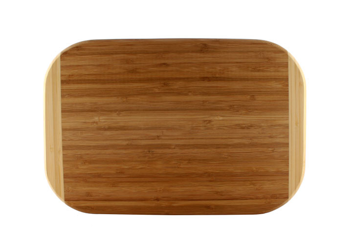 Large Wood Cutting Board Part - 19: Architec EcoSmart Large Cutting Board