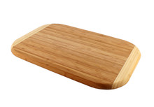 Architec Environmentally Friendly Cutting Board