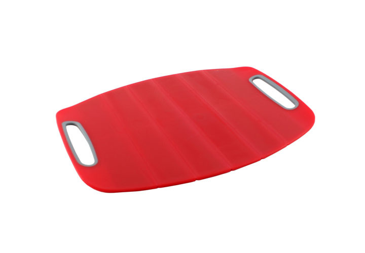 Architec Gripper Flex Cutting Board 2 handles