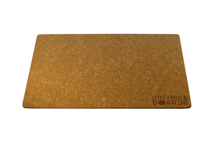 Custom Richlite Cutting Board
