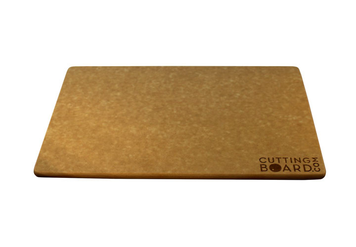 Custom Richlite Cutting Board Tan 1 2 Quot Thick