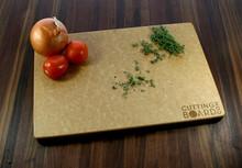Custom RIchlite Cutting Board One Inch Thick