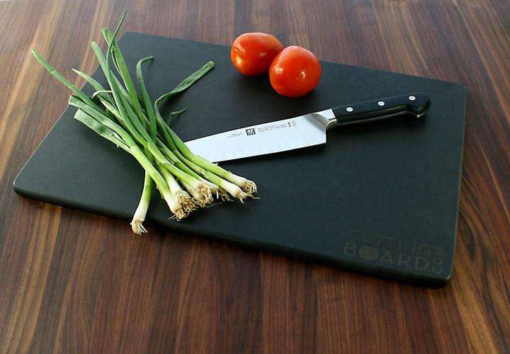 """1/2"""" Richlite cutting board"""