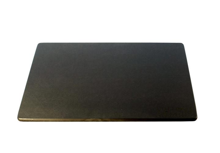 Custom Black Richlite Cutting Board