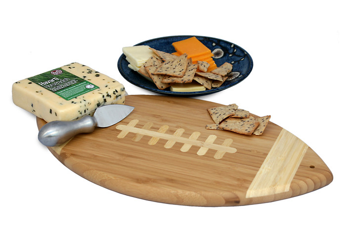 NFL Cutting Board