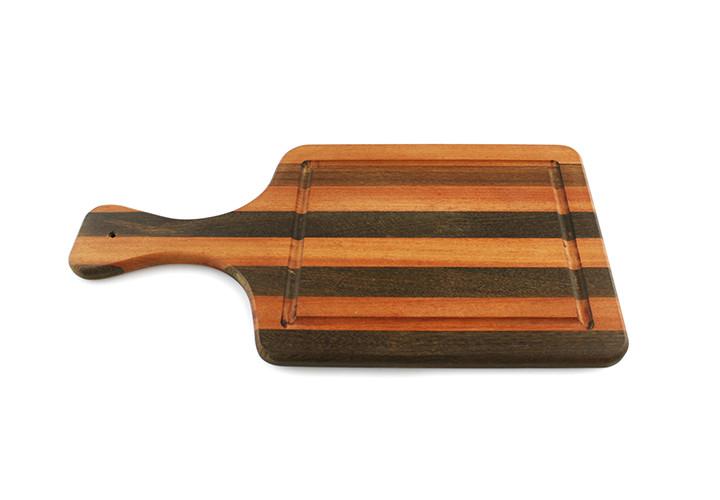 Brazilian Wood Serving board