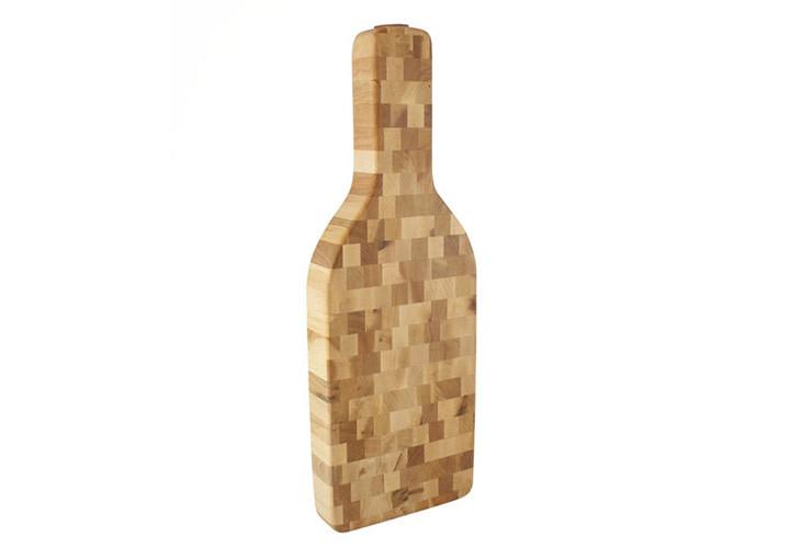 Bottle Board