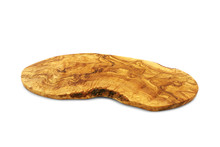 Extra Large Olive Wood Serving Board 25 x 10 x 0.75