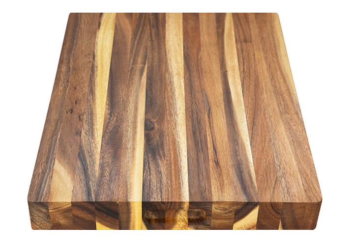 Villa Acacia Large Cutting Board
