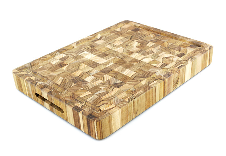 Proteak 309 Carving Board