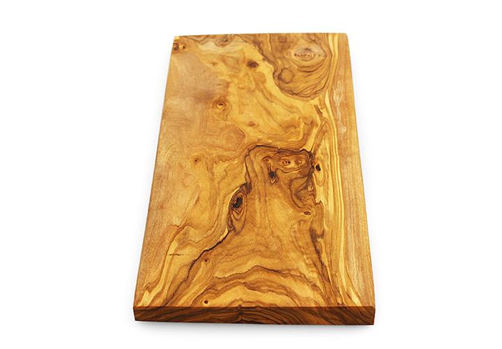 Non toxic cutting board