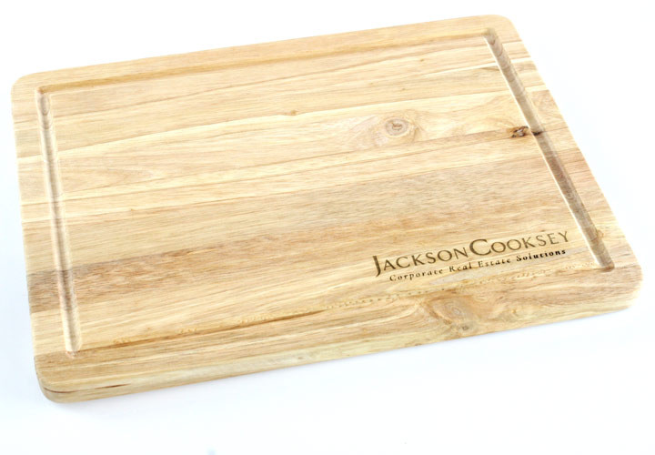 Wholesale engraving cutting board