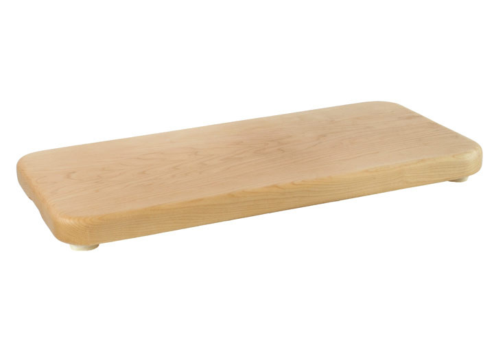 Urthware Cutting Board