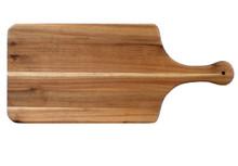 Large Villa Acacia Paddleboard