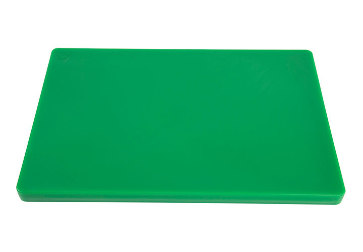 Commercial Grade Cutting Board