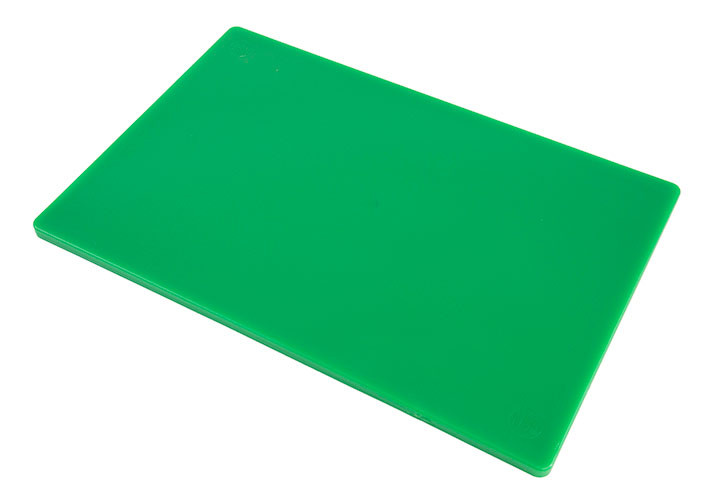 Professional HDPE Poly Cutting Board