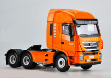 1/24 Dealer Edition IVECO GENLYON Heavy Duty Truck Head