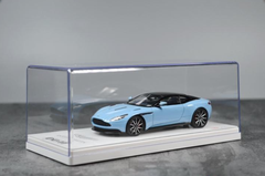 1/43 TSM Aston Martin DB11 (Blue)
