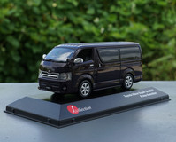 1/43 J-Collection JCollection Toyota Hiace Super GL