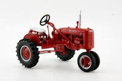 1/16 ERTL Farmall B Tractor Diecast Model