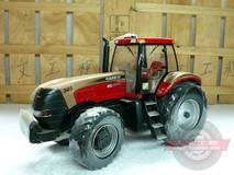 1/16 ERTL Magnum 305 MX305 Tractor Diecast Car Model