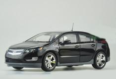 1/18 Dealer Edition Chevrolet Chevy Volt (Black)