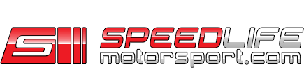 Speedlife Motorsport
