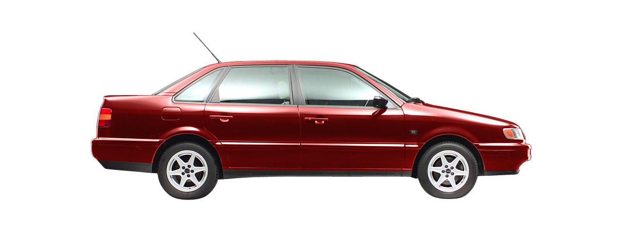 b3.passat.red.png