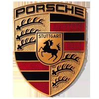 logoporsche.png