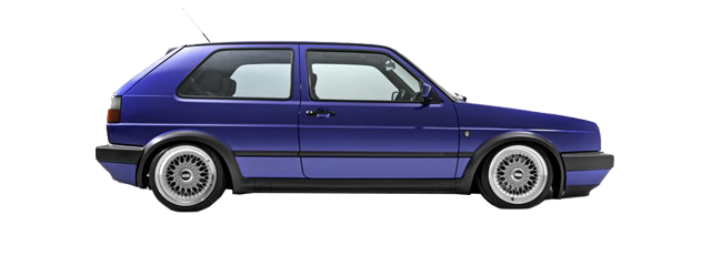 mkii.gti.purple.png
