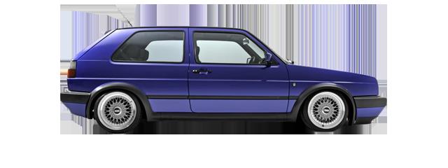 mkii.gti.purple.png