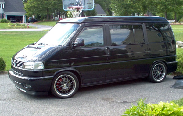 vw-eurovan.jpg