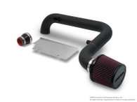 Neuspeed P-Flo Intake for transverse 2.0T FSI VW and Audi