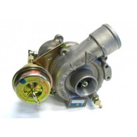 Borg-Warner 1.8T K04-015 Turbo Audi / VW