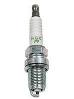 NGK BKR7E Spark Plug