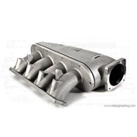 Integrated Engineering Transverse 1.8T Intake Manifold