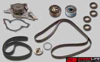 Speedlife Timing Belt Kit